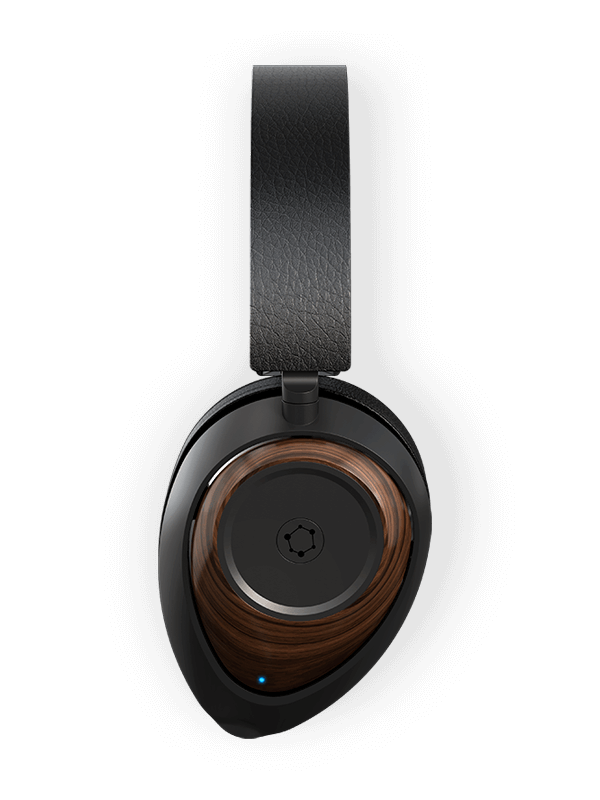 GQ Headphones