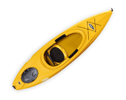 Kayak