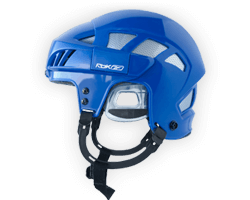 Hockey